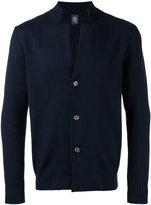 Eleventy three button cardigan
