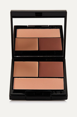 Surratt Beauty - Perfectionniste Concealer Palette - Shade 6