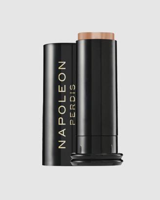 Napoleon Perdis Foundation Stick Look 5B