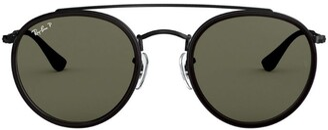 Ray-Ban Phantos Polarised Sunglasses