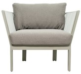 Helena Archipelago St. Patio Chair with Cushions Seasonal Living