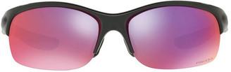 Oakley OO9086 411285 Sunglasses