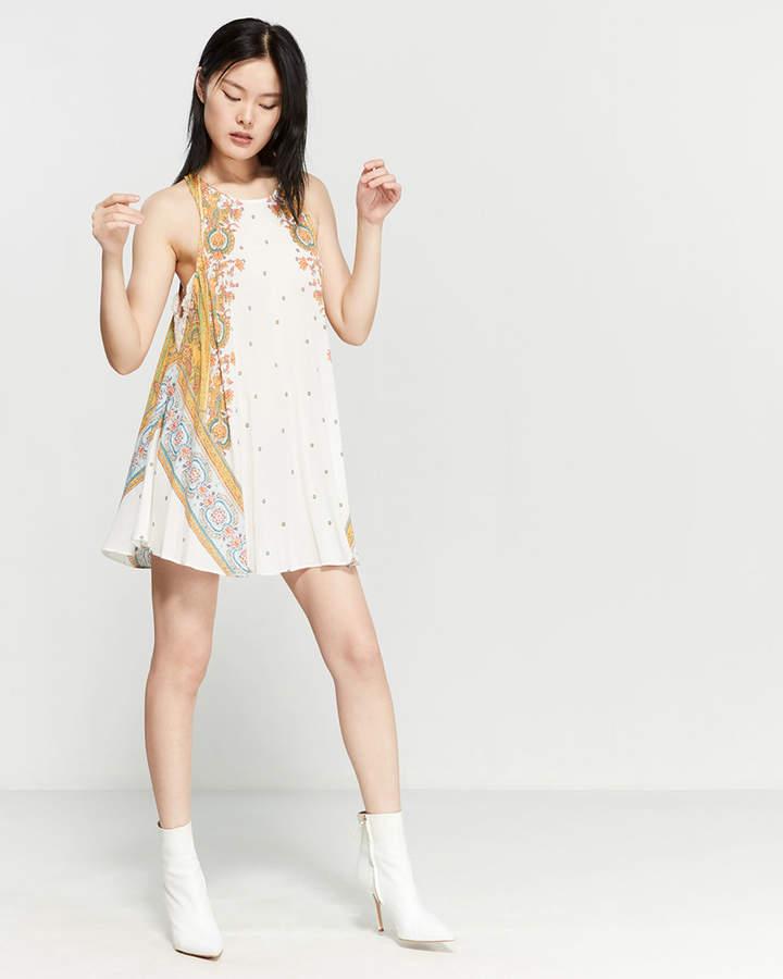 da029649b46d Free People Slip Dresses - ShopStyle