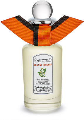Penhaligon's Orange Blossom Eau De Toilette 30Ml