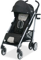Graco Baby Pierce Breaze Click Connect Stroller