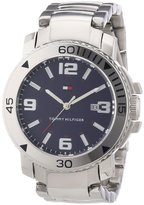 Tommy Hilfiger Men's Watches 1790931