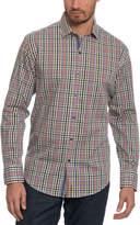 Robert Graham Cape Vincent Classic Fit Woven Shirt