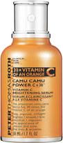 Peter Thomas Roth Camu Camu Power C x 30TM Vitamin C Brightening Serum