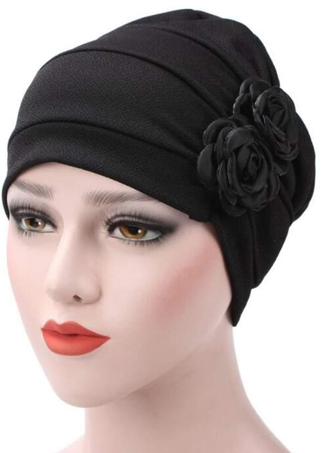 b4fc94b00c639c Elegant Womens - ShopStyle Canada