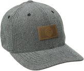 Alpinestars Men's Yosemite Hat