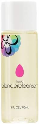 Beautyblender Beauty Blender Liquid Blender Cleanser