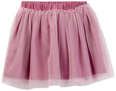 Tea Collection Tulle Twirl Skirt (Toddler, Little Girls, & Big Girls)