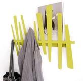 Wallter - Slat Rack