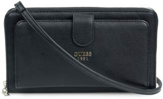 GUESS Lonna Travel Wallet