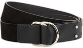 Hobbs Serena Belt