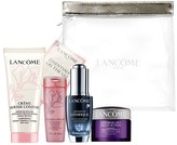 Lancôme Essentials On the Go Gift Set