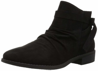 Rampage Women's Boots   Shop the world
