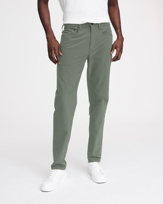Rag & Bone Tech 5 pocket pant