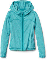 Athleta Girl Sun Jacket