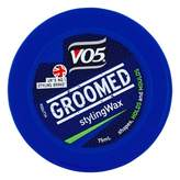 V05 Extreme Style Groomed Styling Wax 75 mL
