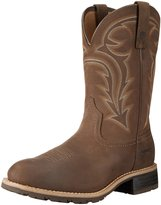 Ariat Men's Hybrid Rancher H2O Western Cowboy Boot