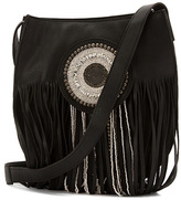 Sam Edelman Women's Karina Shoulder