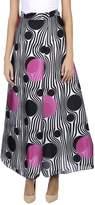 Jijil Long skirts - Item 35305228