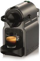 Nespresso Espresso Maker