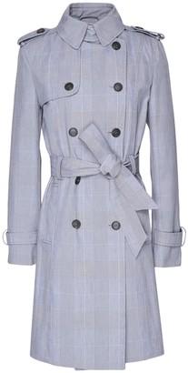 8 By YOOX Overcoats