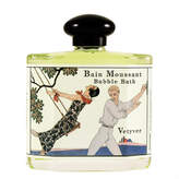 L'Aromarine Outremer, formerly Vetyver Bubble Bath