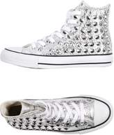 Prima Donna PRIMADONNA High-tops & sneakers - Item 11343201