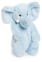 Jellycat Infant Boy's Chime Stuffed Elephant