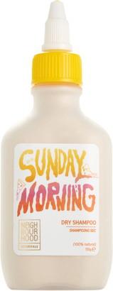 Neighbourhood Botanicals Sunday Morning Dry Shampoo