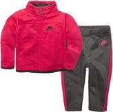 Nike Pant Set Girls