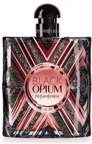 Saint Laurent Black Opium Pure Illusion Eau De Parfum (Limited Edition)