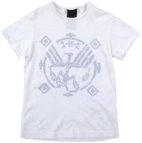 (+) People T-shirt