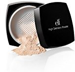 e.l.f. Cosmetics e.l.f. Studio high definition powder, Soft Luminance, 0.28 Ounce