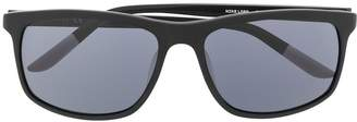 Lore square-frame sunglasses