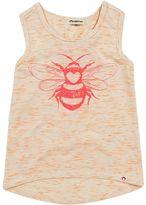Appaman Love Bug IOS Tank Top