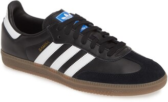 adidas Samba OG Sneaker