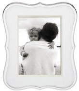 "Kate Spade Crown Point 5"" x 7"" Picture Frame"