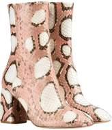 Miista Ankle boots - Item 11204304