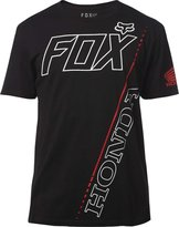 Fox Racing Honda Premium T-Shirt-XL