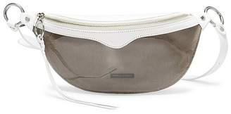 Rebecca Minkoff Bree Belt Bag