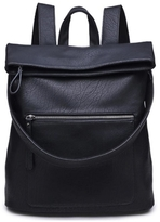 Urban Expressions Lenon Backpack