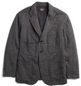Ralph Lauren RRL Wool-Blend Sport Coat