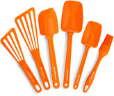 Rachael Ray 6-pc. Tool Set