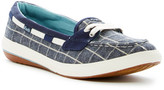Keds Glimmer Window Slip-On