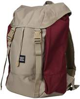 Herschel Backpacks & Fanny packs - Item 45341715