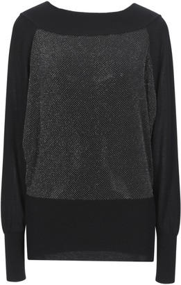 Chiara Boni Sweaters